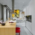 ABB Living Space Experience