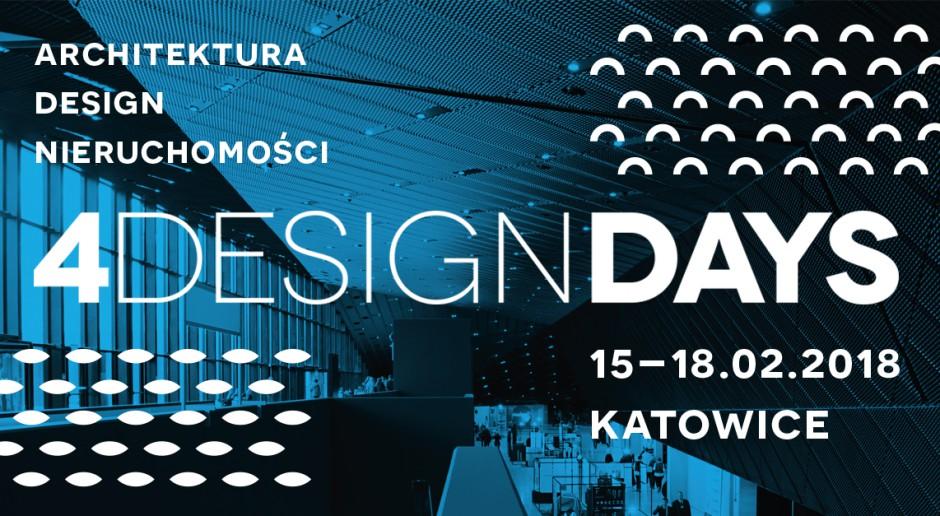4 Design Days