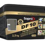 Sopro DF 10