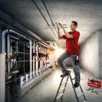 SaMontec - bezpieczny system instalacyjny_fot. fischer