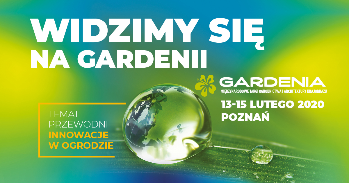 Baner_1200x630px_Widzimy się na Gardenii