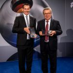 fischer wins German Sustainability Award_1